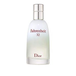 ادکلن مردانه دیور فارنهایت 32 Dior Fahrenheit 32 EDT 100ml