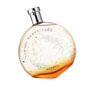 عطر زنانه هرمس او دس مرویلس Hermes Eau des Merveilles