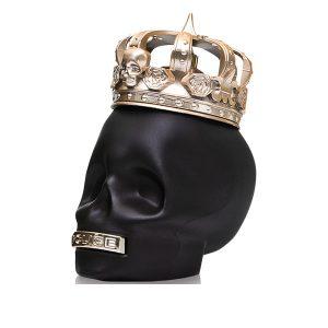 ادکلن مردانه پلیس تو بی د کینگ Police King 125ml