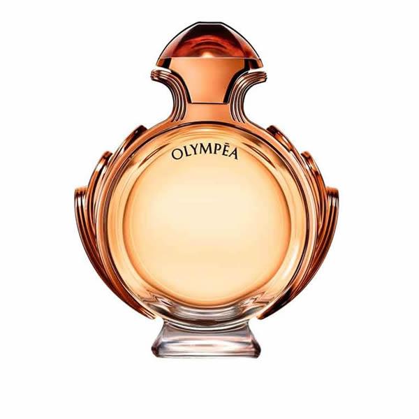 عطر زنانه پاکو رابان المپیا اینتنس Olympea Intense 80ml EDP
