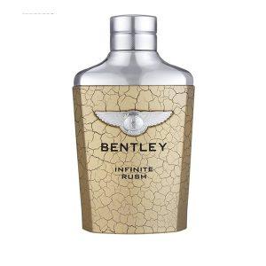 ادکلن مردانه بنتلی اینفینیتی راش Bentley Infinite Rush 100ml EDT