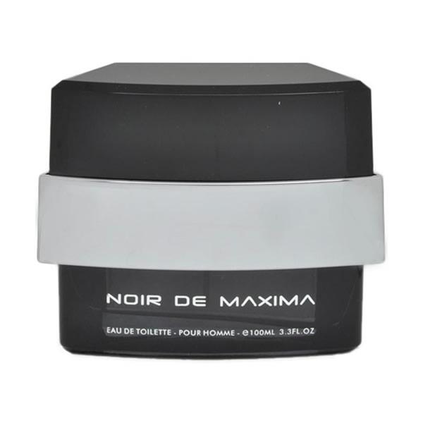ادکلن مردانه امپر نویر د ماکسیما Emper Noir De Maxima