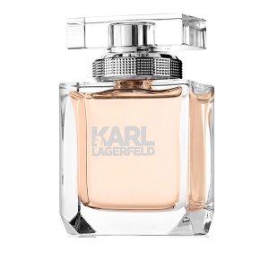 عطر زنانه کارل لاگرفلد Karl Lagerfeld for Her 100ml EDP