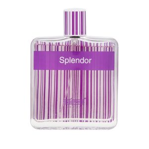 ادکلن مردانه سریس اسپلندور پرپل Seris Splendor Purple 100ml EDP