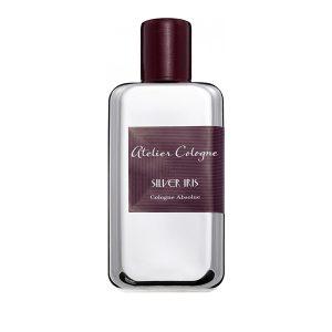 عطر زنانه-مردانه اتلیه کلون سیلور ایریس Atelier Cologne Silver Iris