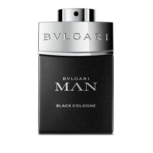ادکلن مردانه بولگاری من بلک کلون Bvlgari Man Black Cologne