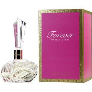 عطر زنانه ماریا کری فورإور Mariah Carey Forever 100ml EDP
