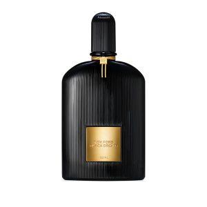 عطر زنانه تام فورد بلک ارکید Tom Ford Black Orchid