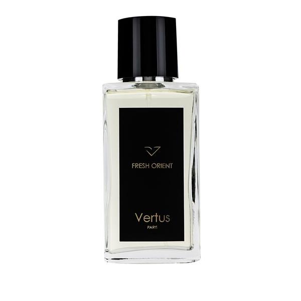 عطر زنانه-مردانه ورتوس فرش اورینت Vertus Fresh Orient 200ml EDP