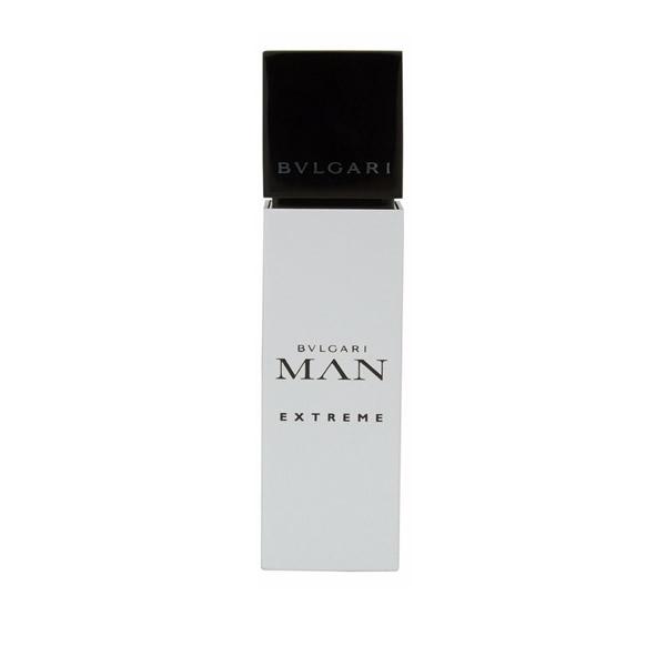 ادکلن مردانه بولگاری من اکستریم Bvlgari Man Extreme 15ml EDT