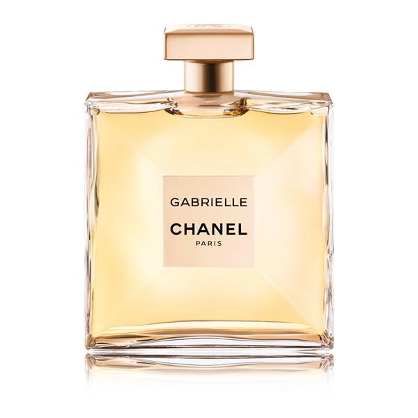 عطر زنانه شنل گابریل Chanel Gabrielle 100ml EDP