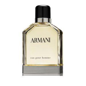 ادکلن مردانه جورجیو آرمانی او پور هوم Giorgio Armani Eau Pour Homme