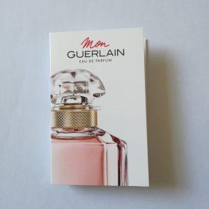 سمپل عطر زنانه گرلن مون Guerlain Mon Sample