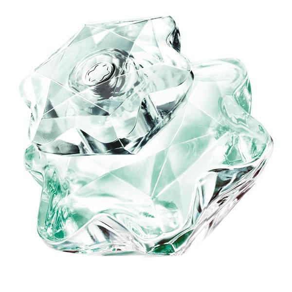عطر زنانه مونت بلک لیدی امبلم لئو Mont Blanc Lady Emblem L'Eau