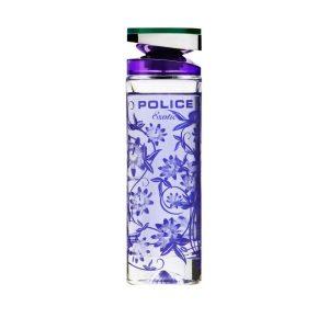 عطر زنانه پلیس اکسوتیک Police Exotic 100ml EDT Women