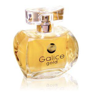 عطر زنانه ایوز د سیستل گلیس گلد Yves de Sistelle Galice Gold