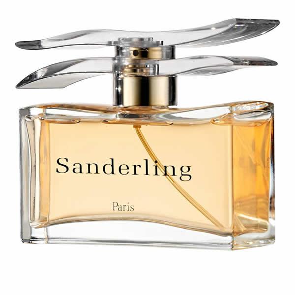 عطر زنانه ایوز د سیستل ساندرلینگ Yves de Sistelle Sanderling