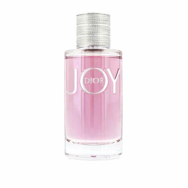 عطر زنانه دیور جوی Dior Joy 90ml EDP