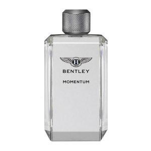تستر اورجینال عطر بنتلی مومنتوم | Bentley Momentum 100ml