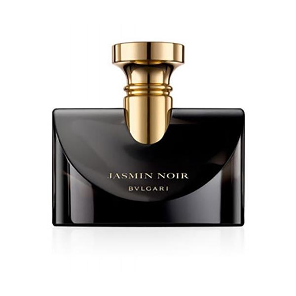 عطر ادکلن بولگاری اسپلندیدا جاسمین نویر   Bvlgari Splendida Jasmin Noir