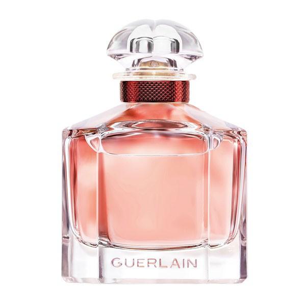 عطر ادکلن زنانه گرلن مون گرلن بلوم آف رز | Guerlain Mon Guerlain Bloom of Rose